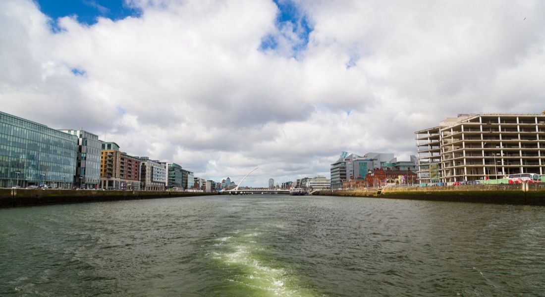 Voxpro creates 400 new jobs at new Silicon Docks offices