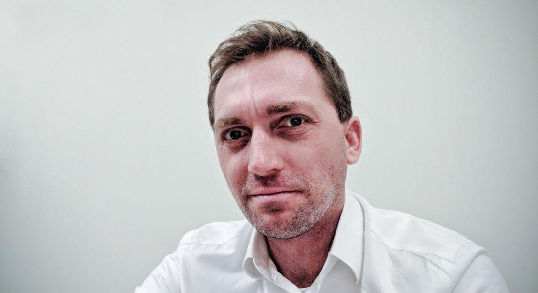 Sebastian Boppert, Eventbrite