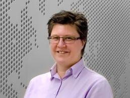 Bandwidth Telecommunications: Jennifer Bridgeman