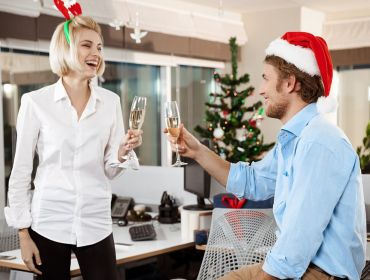 Employers should watch out for these Christmas pitfalls
