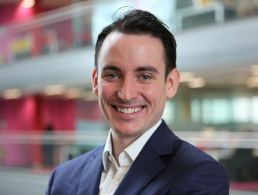 The Friday Interview: Brendan Moran, MinuteBuyer