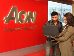 Business intelligence analyst from India follows family to Ireland