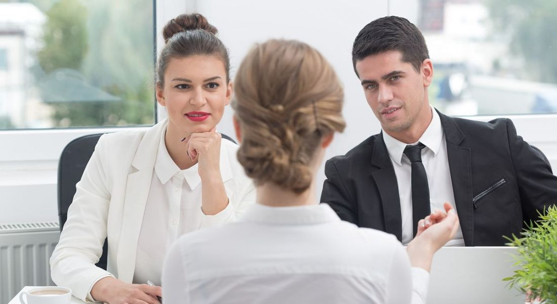 How to answer the toughest interview questions