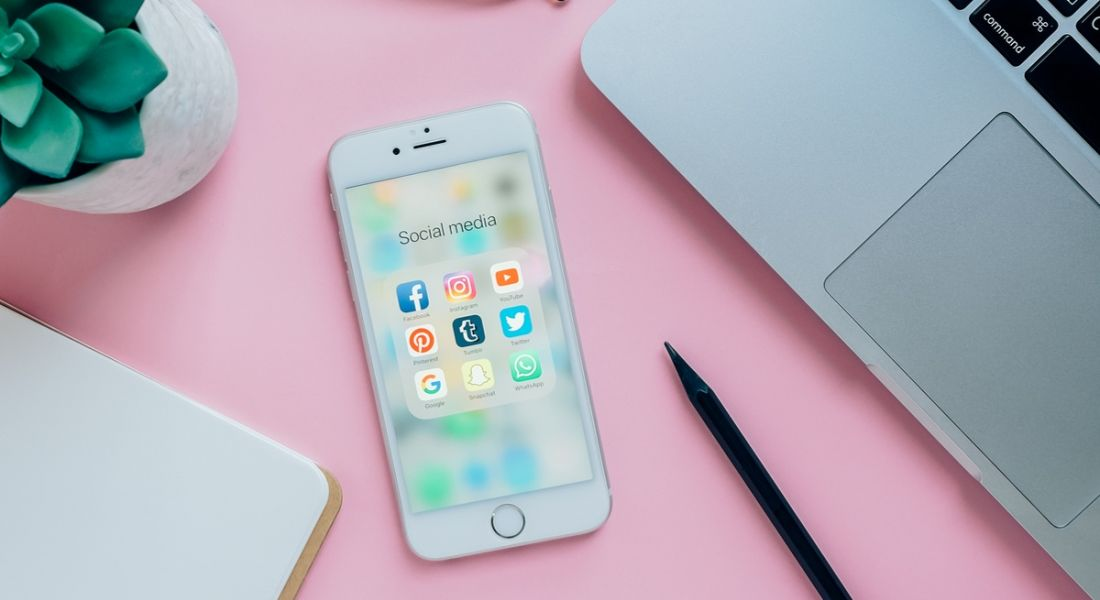 Going for a job? Clean up your social media presence first