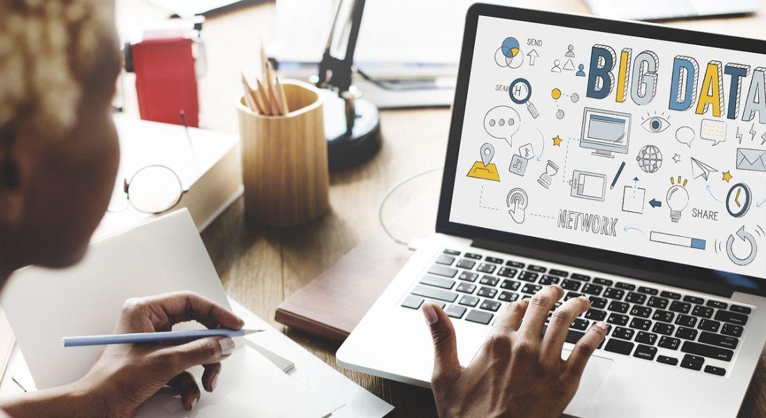 Tech courses online
