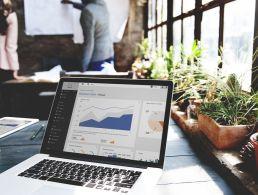 Data Solutions: Oisin Ryan