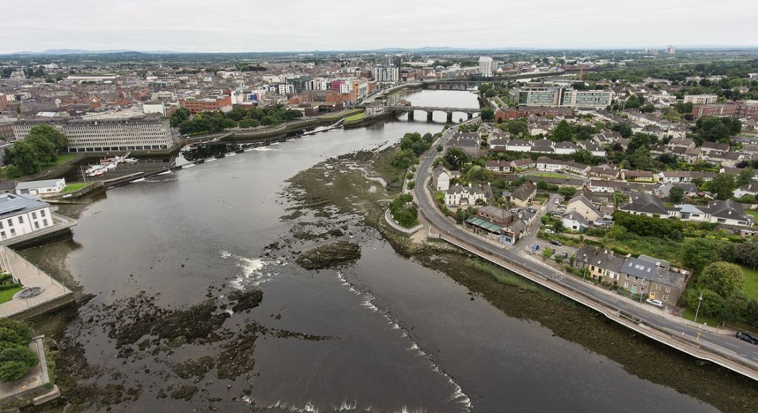Limerick lands 100 new tech R&D jobs at medtech giant BD