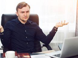Computer Associates: Sean O'Connell