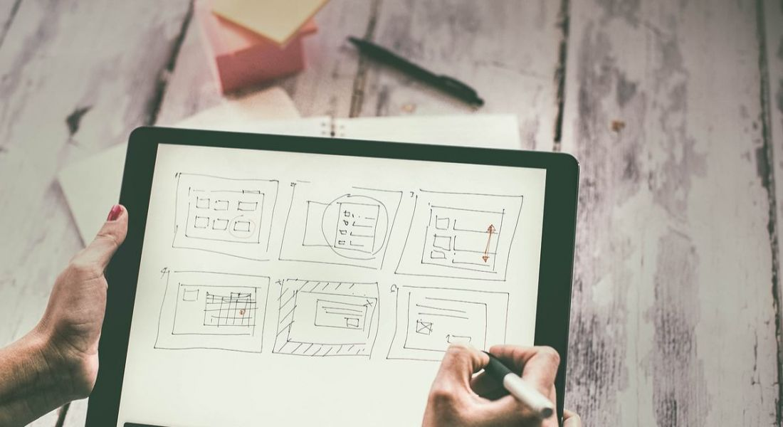 How to become the perfect UX designer