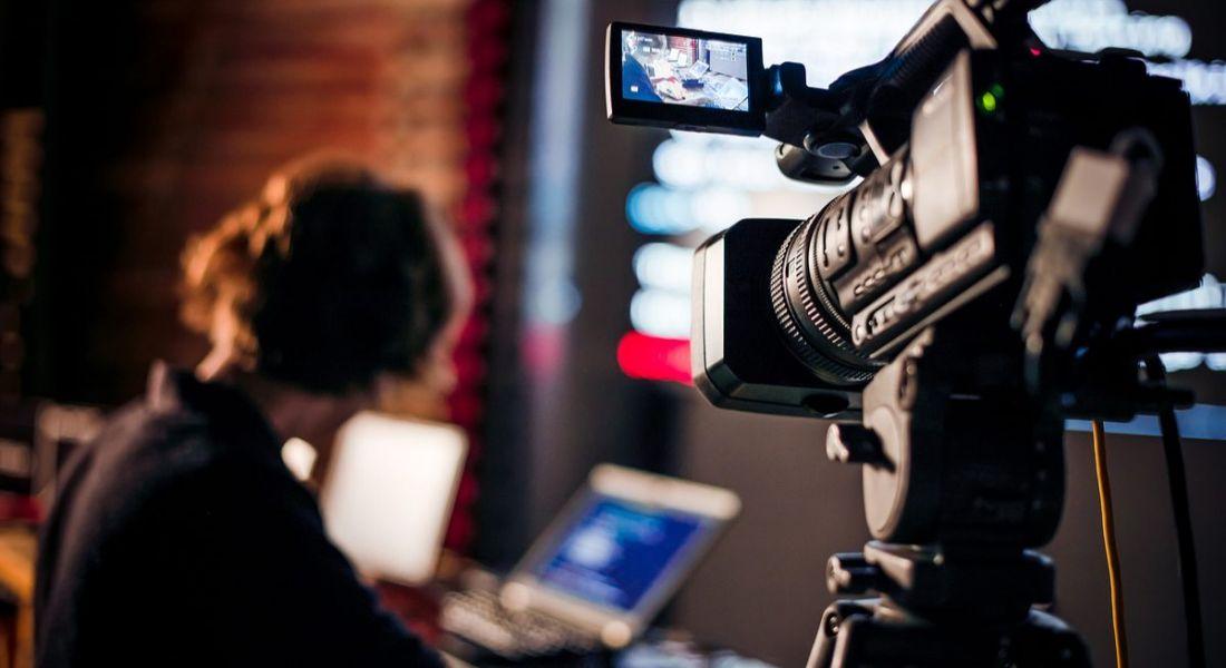 Huawei: video editing