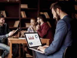 Developing your data skills will make you more employable