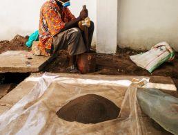 Image: Africa Studios/Shutterstock