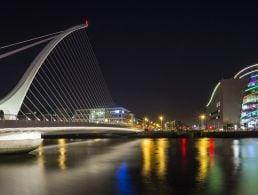 Demand for Irish IT professionals exceeds supply
