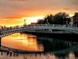 50,000 knowledge economy jobs predicted for Northern Ireland