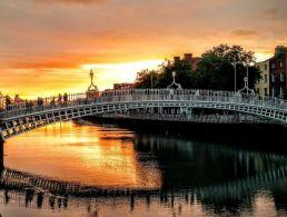 Dublin home care company announces 100 new jobs
