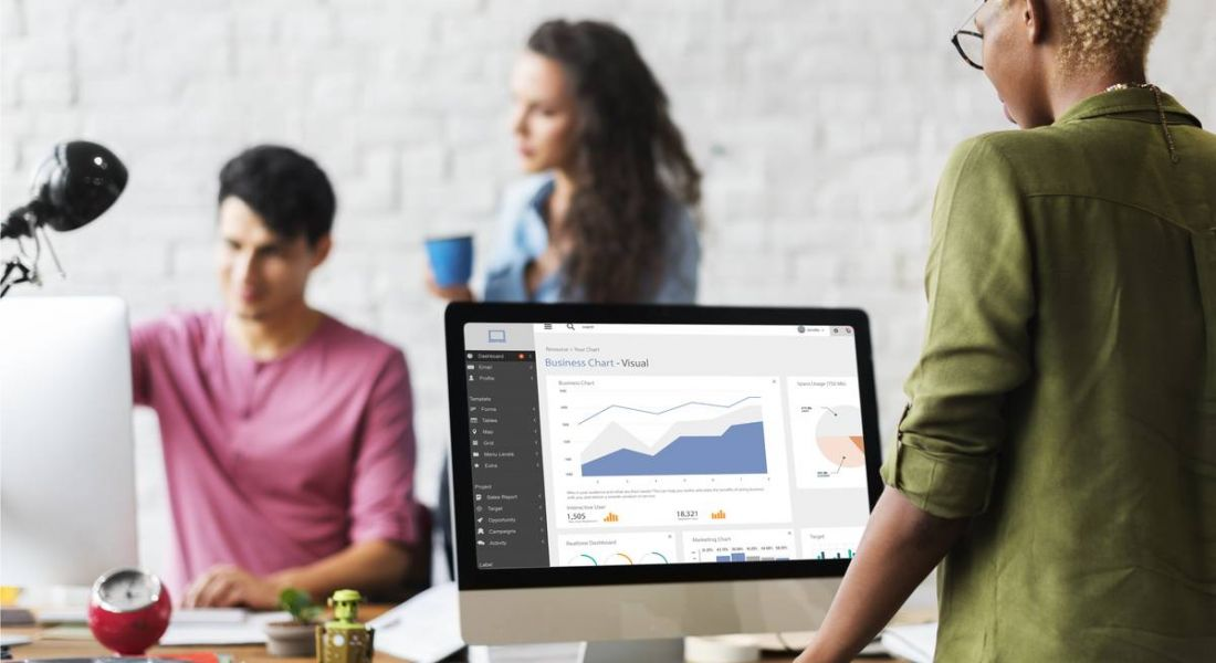 Data science roles increased by 57pc globally in one year