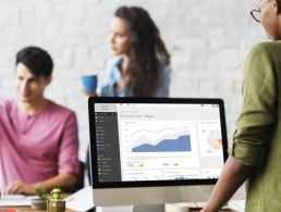 How can your team make the most of Big Data 2.0?