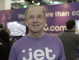 Career Zoo: interview with Mike Naughton, ServiceSource Dublin