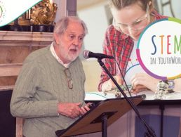 ICS Skills offering €5 courses for Father's Day