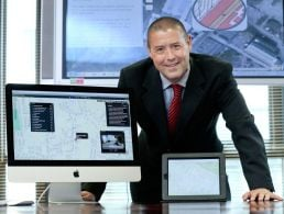 Itron to create 40 jobs at new global business operation in Cork