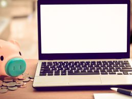 Online resource for freelancers relaunched