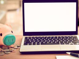 Tech Jobs 2012 – Top 50 jobs announcements of 2012: Nos 30-26