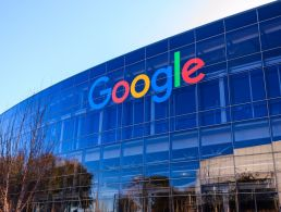John Herlihy steps down as Google chief in Ireland after 10 years and 2,500 direct jobs