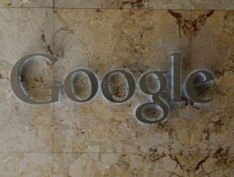 Google is recruiting more than 2,000 people worldwide