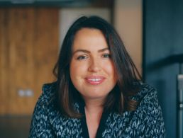 HP's Bethany Mayer: 'We will see more women at a senior level in tech' (video)