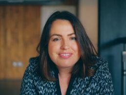 Yvonne Guerin, Magnet Business