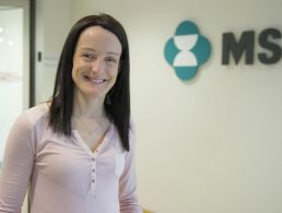 Curiosity drives the whole scientific process, says iCRAG research manager
