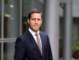 PwC survey reveals changing role of HR in Irish companies