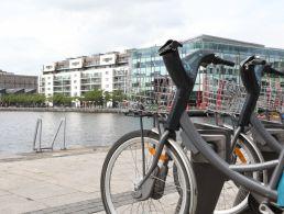 Airbnb to open European headquarters in Dublin