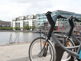 SQS creates 20 new software engineering jobs in Dublin