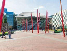 153 SaaS jobs announced for Dublin in four companies
