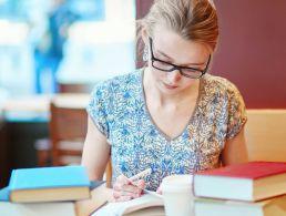 Alarm at Ireland's falling maths performance in PISA study