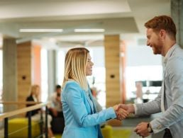 How to deal with confrontation at work