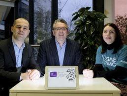 Brazilian e-learning firm Affero Lab to create 40 jobs in Dublin