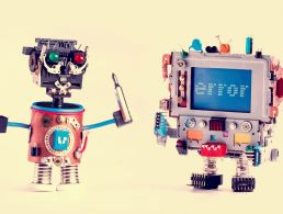 Tech Jobs – A technology company at heart