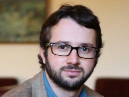 David Hollingworth, Computer Troubleshooters Ireland
