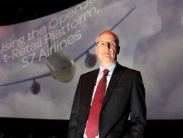 Irish firm Kelly Steel Engineering to create 70 jobs at Abu Dhabi airport