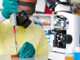 Pharma boosts Kerry with almost 300 jobs