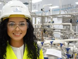 Lilly to invest €330m in biopharma facility, 200 jobs on way
