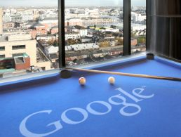 Jobs in Ireland attract tech talent from Spain: here are their stories
