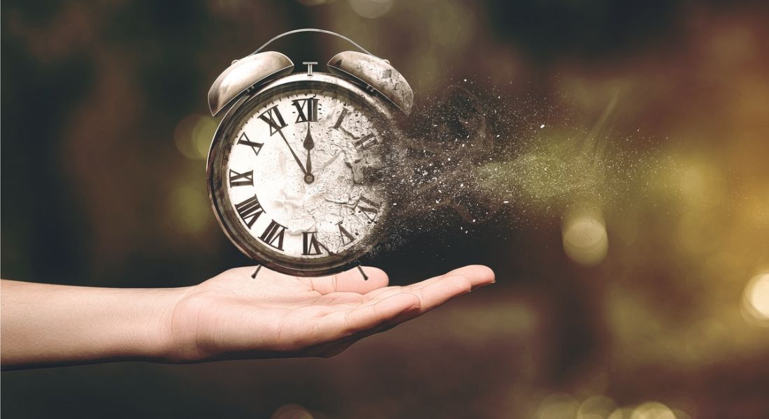 How to get more time in your day until time travel is invented