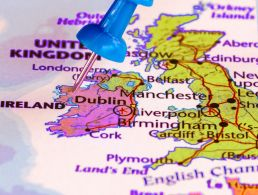 167 jobs announced for Dublin and Cork as Etsy and others come to Ireland