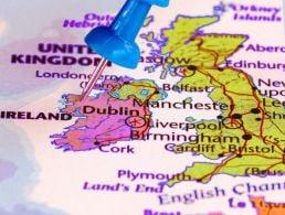 Irish high-potential start-ups to spawn 911 new jobs over next three years