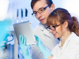 Career memes of the week: lab technician