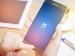 LinkedIn helping to drive proactive approach to recruitment