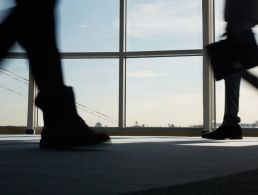 Unemployment unchanged at 14.6pc, but majority of employers planning to recruit in 2013